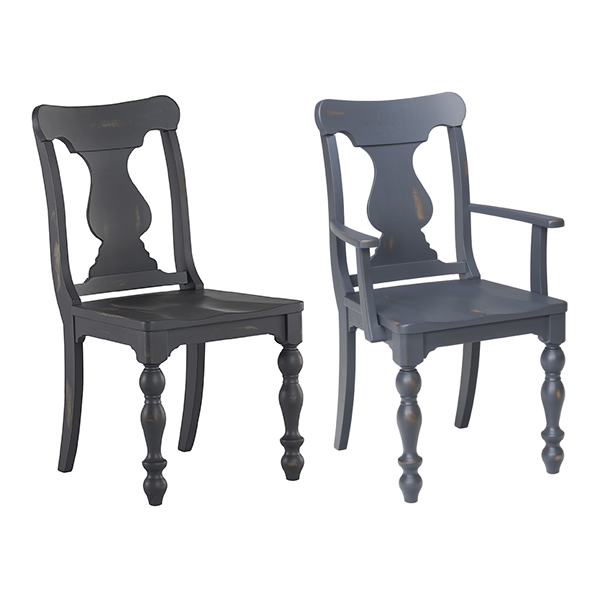 Beacon Hill Chair Set