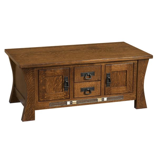 Brigham-Cofffee-Table-2