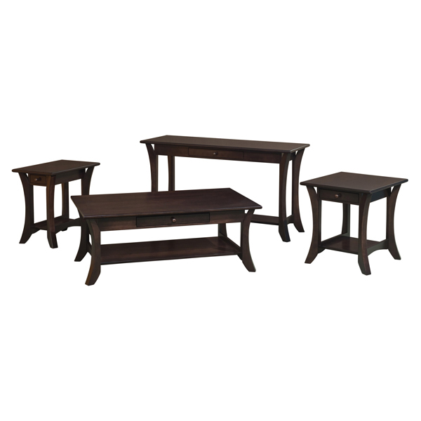 Campbell-EndSofaCoffee-Tables