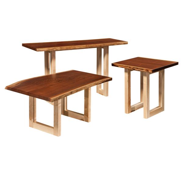 Kivi-SofaCoffeeEnd-Tables