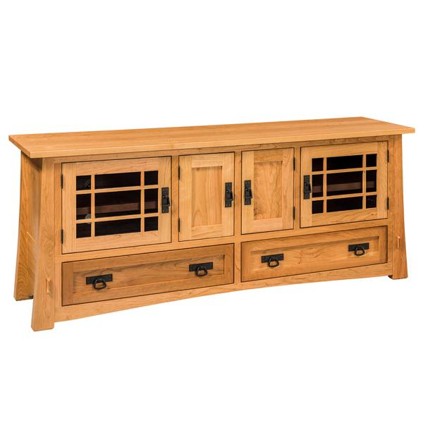 Mason-72-TV-Cabinet