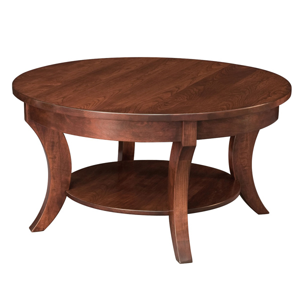 McKenley-Coffee-Table