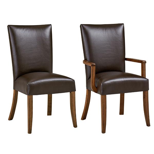 Caspian Chair 1