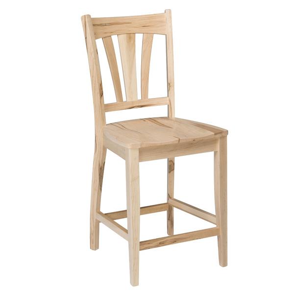 Hatfield Bar Chair 1