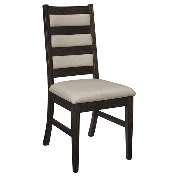 Sitka Chair 1
