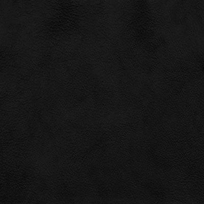 Black-Leathers