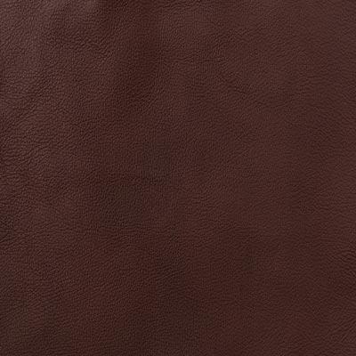 Mahogany-Leathers