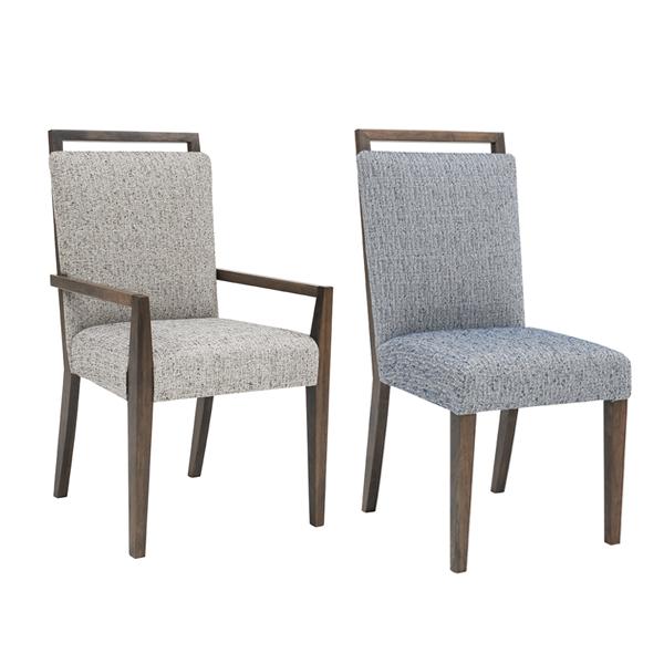 _0013_Soma Chair Set – 600×600